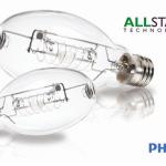 ALLSTART de Philips, tecnología energéticamente más eficiente