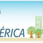 LEED para México y Latinoamérica