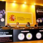 Preocupa a fabricantes españoles de iluminación situación del LED