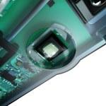 Criterios de desempeño para sistemas LED de iluminación de interiores