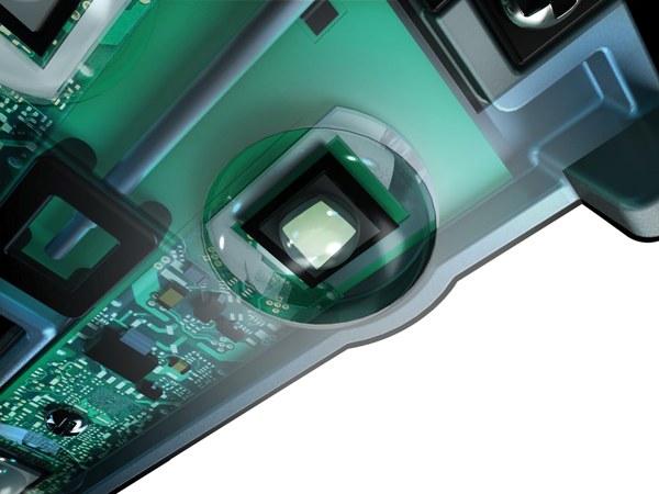 Criterios de desempe o para sistemas led de iluminaci n de - Sistemas de iluminacion interior ...