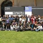 Por una asociación iberoamericana de diseñadores de iluminación