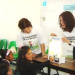 Philips Mexicana presenta Guardianes de la Salud