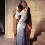 Un paseo por la historia de la luz en la pintura