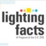 """Del escritorio de Jim Brodrick: Programa """"Lighting Facts"""""""