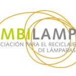 España, ejemplo a seguir en reciclaje de lámparas