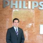 Sergio Villalón: 2010, un año de cambios e importantes resultados