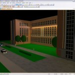 Los softwares de iluminación gratuitos tienen limitaciones