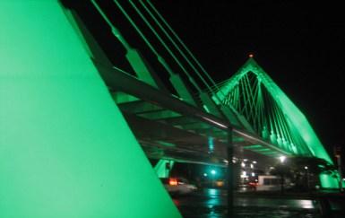 puente7