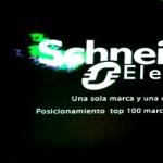 Schneider Electric México presenta nuevos productos y estrategia de comunicación