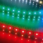 GE Lighting adquiere Lightech, especialista en LEDs