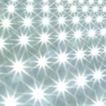 Los LEDs han llegado exitosamente a todos los mercados… ¿o quizá no?