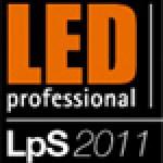 LED Lighting Technologies – Winning Approaches en Austria