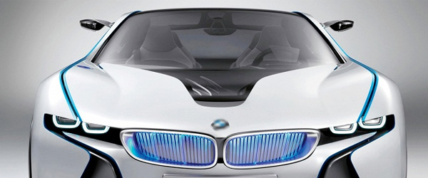 Lser reemplaza a LEDs en iluminacin automotriz   iluminet