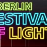 Festival of Lights, Berlín 2011