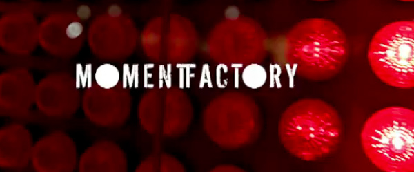 momentfactory