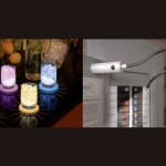 Consumer LifeStyle Solutions de OSRAM Sylvania