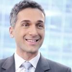 Philips nombra a Eric Rondolat CEO de su sector de alumbrado