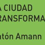 Antón Amann ofrecerá conferencia en el Aula de la Luz