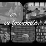 Foconovela. Capítulo 2: Invasión Oriental
