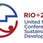 Philips y Climate Group presentan investigación de LEDs en alumbrado público en Río+20