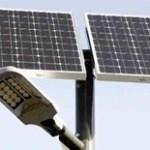 El aeropuerto Madrid-Barajas instala nuevo sistema fotovoltaico