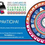 Philips busca la creatividad de jóvenes mexicanos en el Concurso de Fotografía Ciudades Habitables