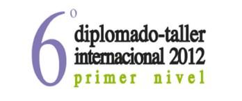 Diplomado de iluminación arquitectónica UNAM