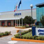 En Toluca, Simon Eléctrica produce sus equipos de iluminación
