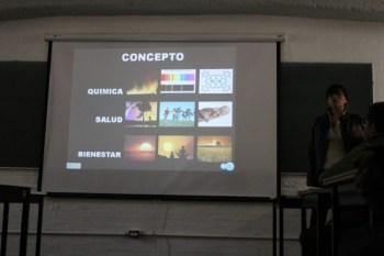 concepto-diseño-iluminacion