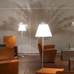 Renaissance Fira Hotel: Sensaciones y simulaciones