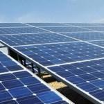 Solartec de México adquiere Photovoltech
