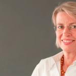 Ulrike Brandi: En todos mis trabajos intento recrear la luz natural
