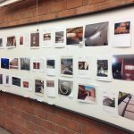 Bitácora 8,  de fotos, identidad y tecnología