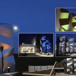 Mexicanos en la selección de los premios LAMP Lighting Solutions 2013