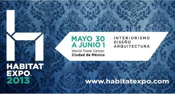 habitat-expo-2013-