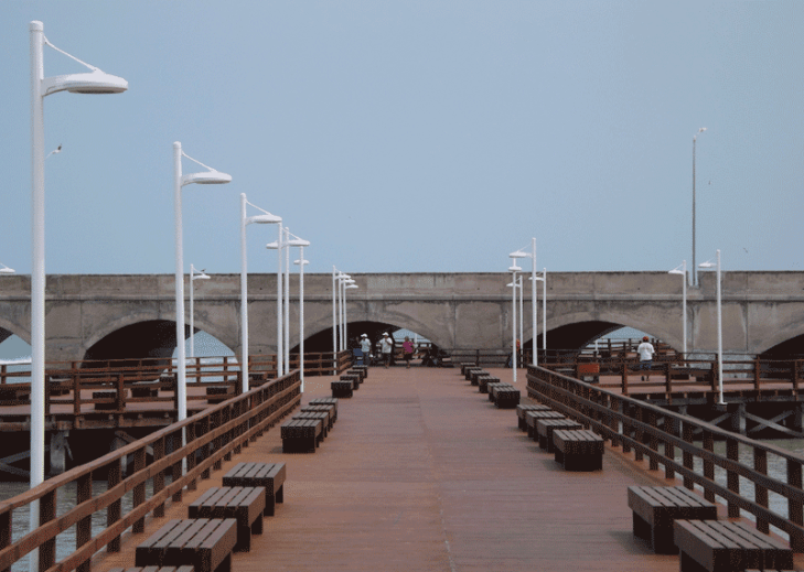 Malecón-progreso1