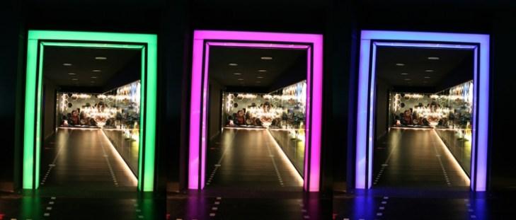 Iluminación_museodelvid