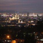 Plan de Iluminación Urbana de Puebla, alianza entre el alumbrado público y artístico