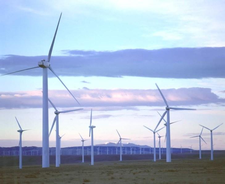 renewable-energy1