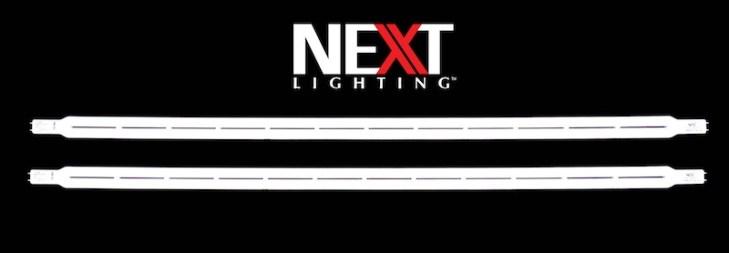 NextLightintgLampsAndLogo