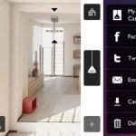 Apps de iluminación al alcance de la mano