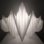 Tres productos de iluminación ganadores en Delta 2013