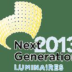 Next Generation premiará los mejores luminarios