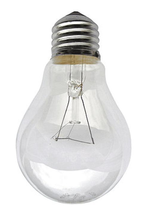 Iluminacin para interiores iluminet