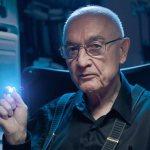 50 años del diodo emisor de luz