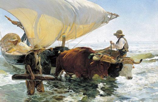 2.-La-vuelta-de-la-pesca