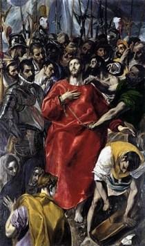 300px-El_Expolio_del_Greco_Catedral_de_Toledo