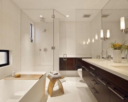 Diseño-de-Interiores-34