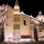 Rimmer Lighting, 27 años comprometidos con el mercado mexicano